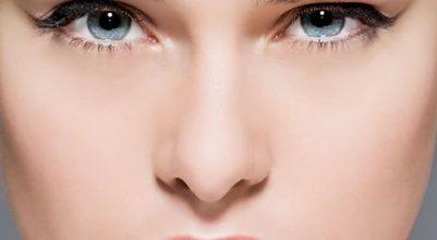 cirugia de nariz medellin 3
