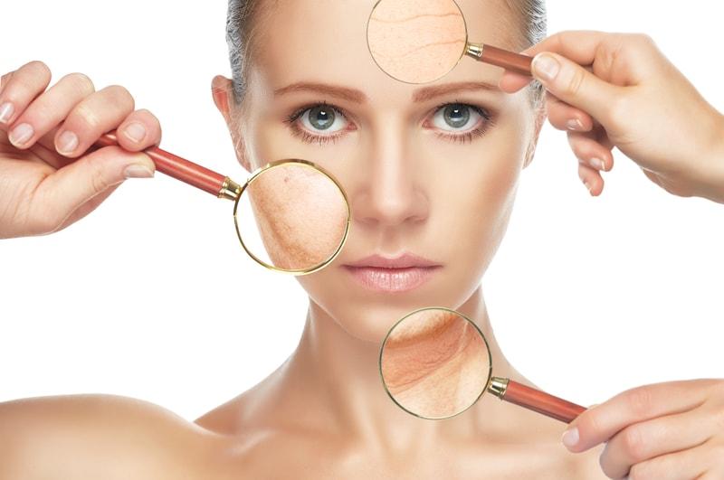 rejuvenecimiento facial Medellín