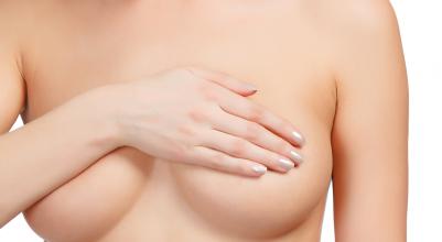 mamoplastia de aumento Medellín
