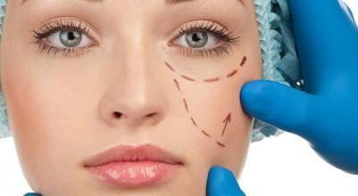 cirugia-plastica-medellin