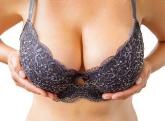 Reducción de senos Medellín